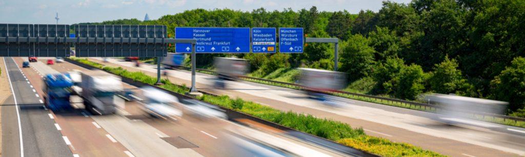 Führerscheinfalle
